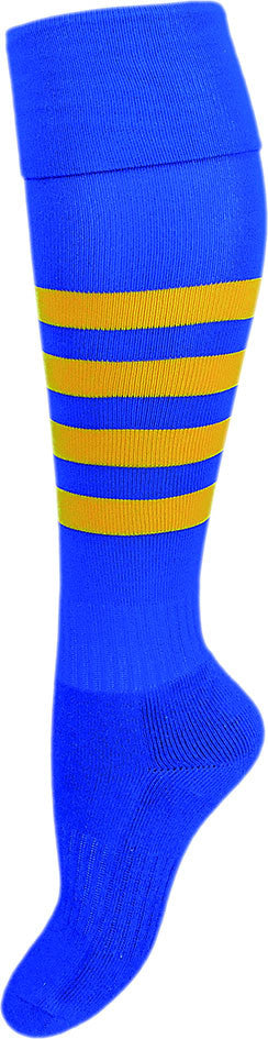 Parramatta eels Supporter Sock