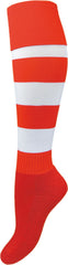 Sydney Swans Supporter socks