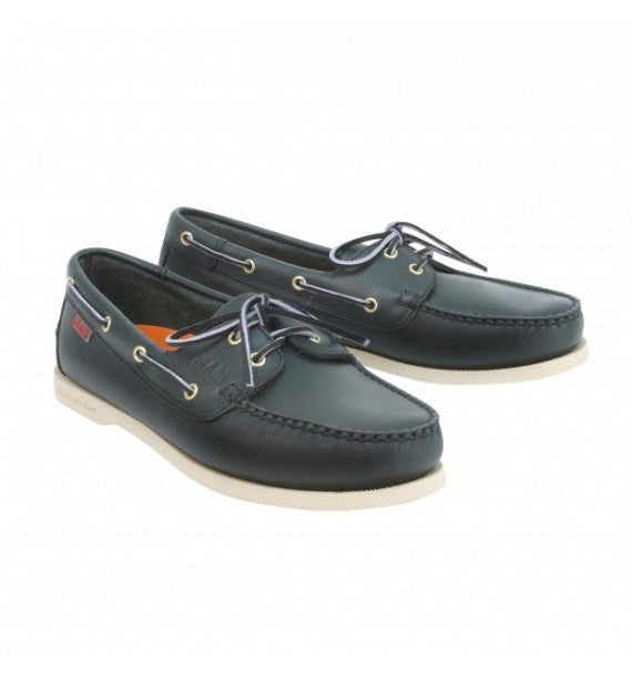 Prince Evolution Shoe - Navy