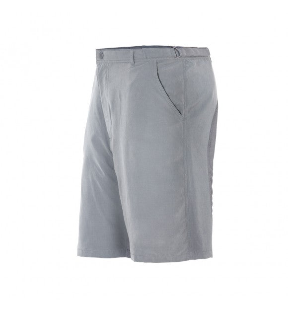 Slam Hissar Shorts - Grey