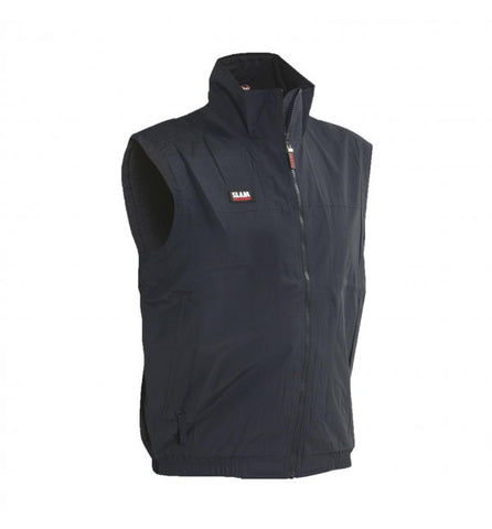 Slam Summer Sailing Vest - Navy
