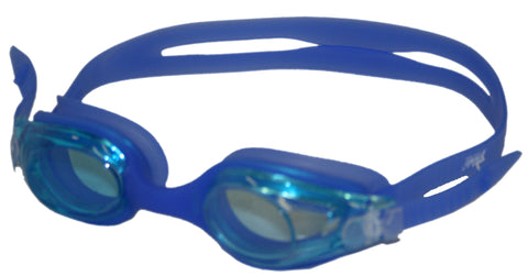 Swimfit Dione Junior Goggles