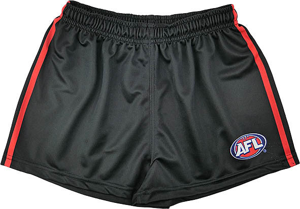 Essendon Bombers Replica shorts