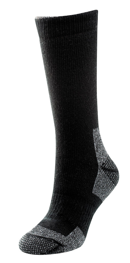 ThermaTech Mens Outdoor Explorer Socks