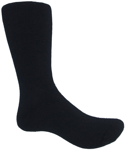 Sportztrek Wool Turn Down Socks