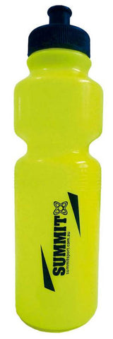 Summit Water Bottle