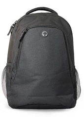 Tasman Backpack - Black