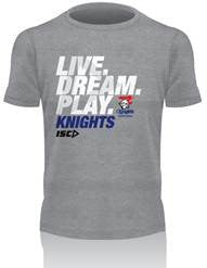 Knights LDP T-Shirt