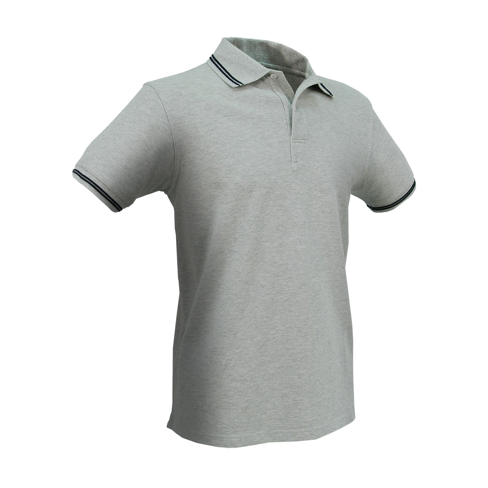 Regatta Polo - White
