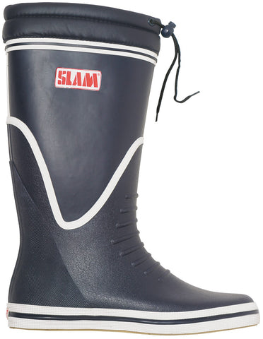 Slam Stivale Ocean Yachting Boot