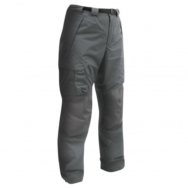 Force 2 Pants - Steel