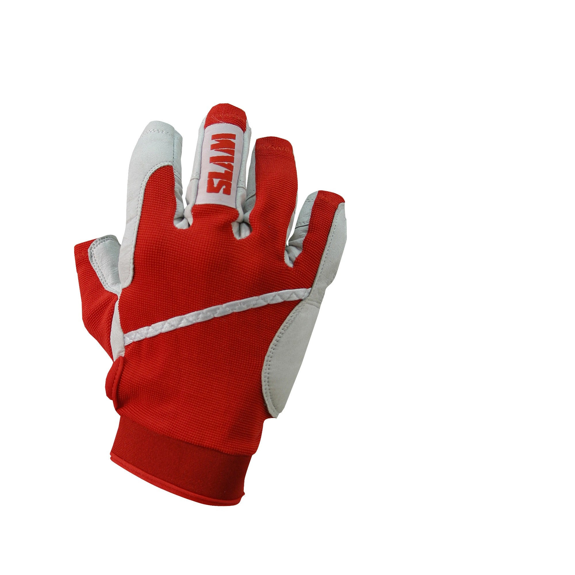 Sailing Glove - Short Finger