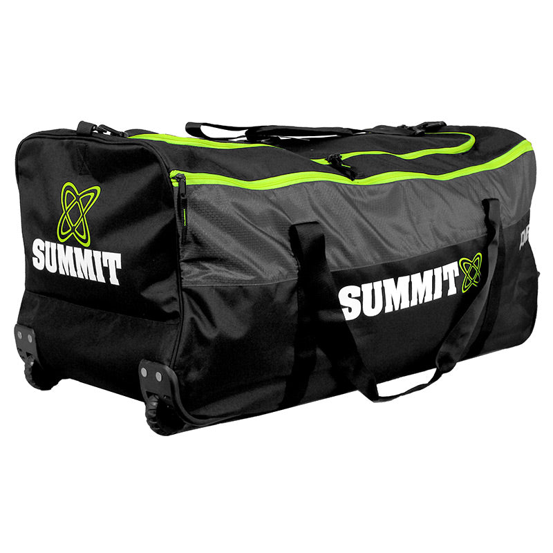 Summit Adv Kit Bag
