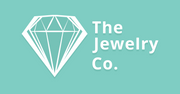 The Jewelry Co. SA