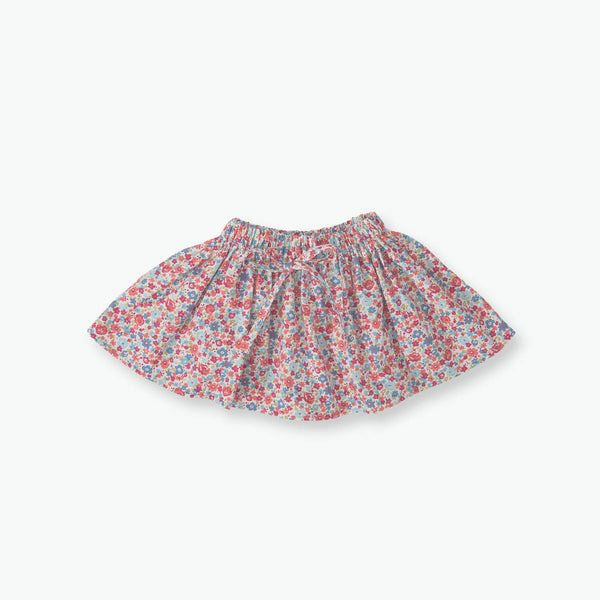Camille Cotton Skirt