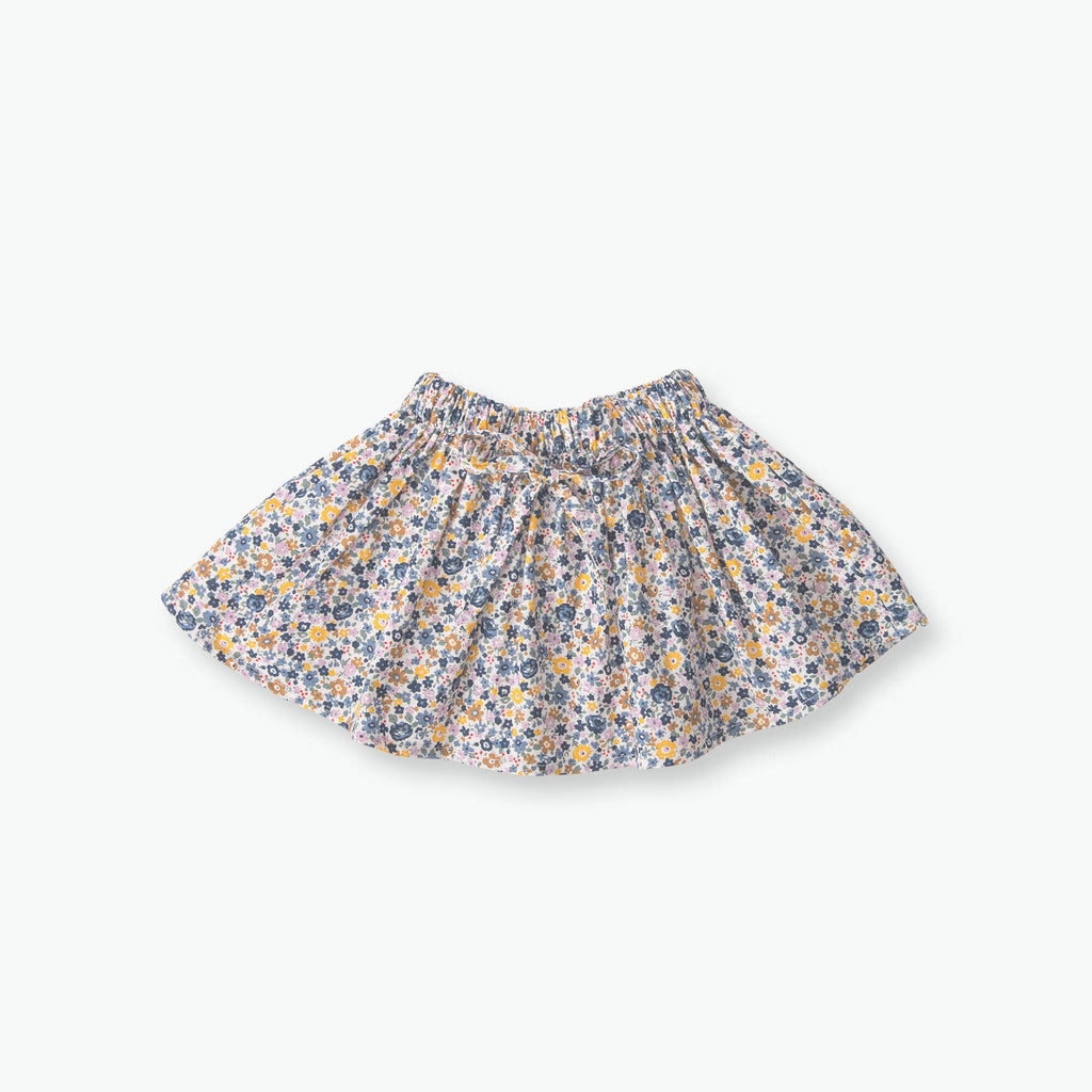 Lillian Cotton Skirt