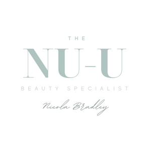 The Nu-U Beauty Salon