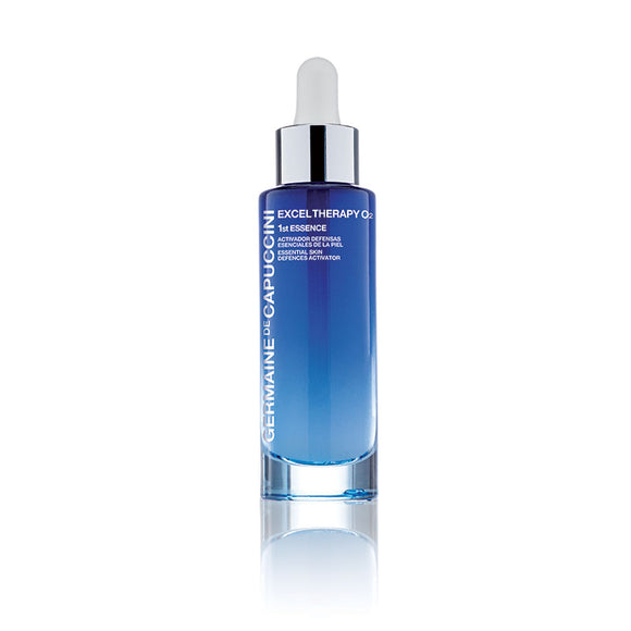 Excel Therapy O2 1st Essence Active Defences Activator