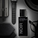 For Men Noir Eau de Parfum