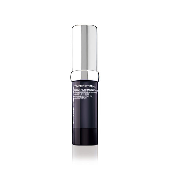 Timexpert SRNS Repair Night Progress Eye Serum (15ml)