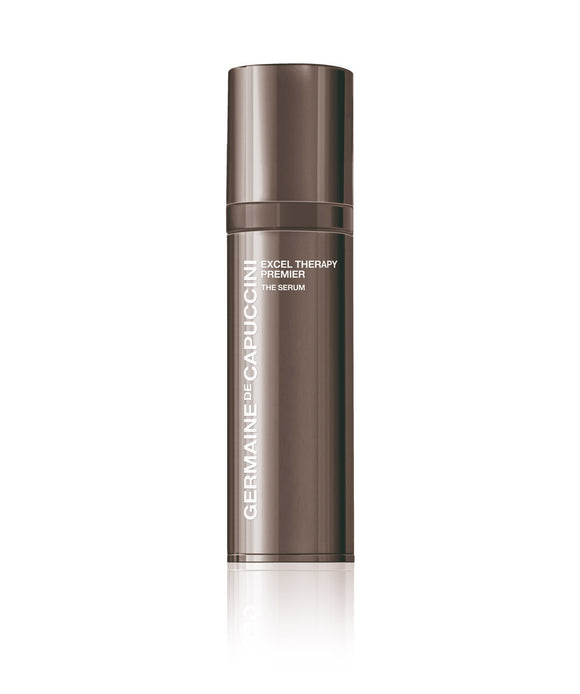 Excel Therapy Premier 'The Serum' (50ml)