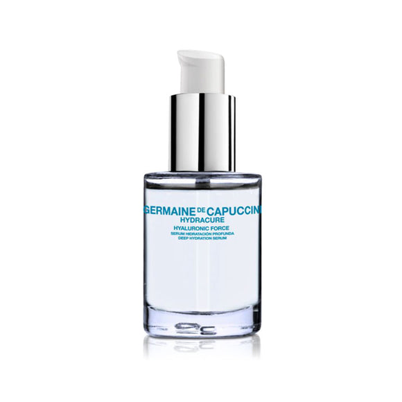 Hyaluronic Force Serum (30ml)