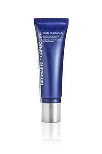 Excel Therapy 02 Essential Youthfulness Intensive Mask