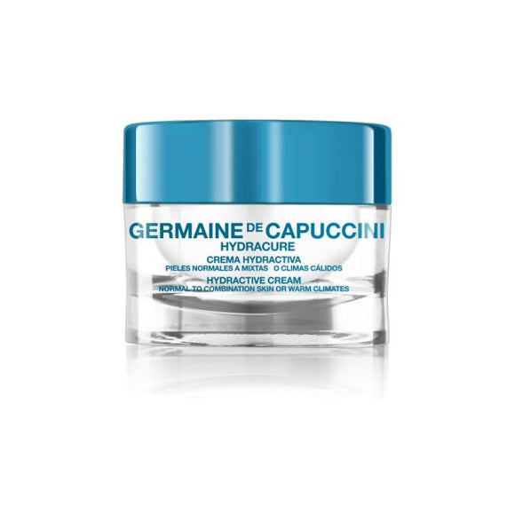 Hydractive Cream Normal/Combination (50ml)