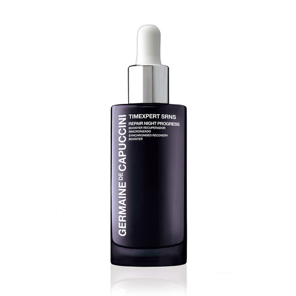 Repair Night Progress Serum (50ml)