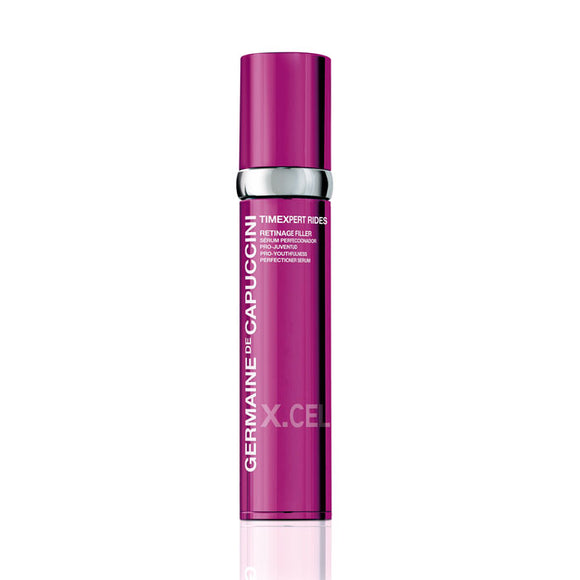 Timexpert Rides X.CEL Retinage Filler Serum (50ml)