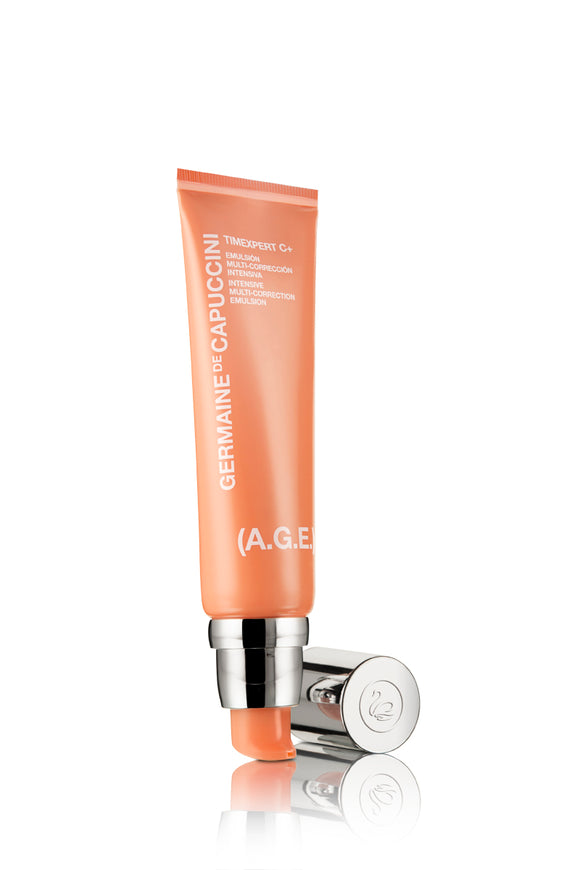 Intensive Multi-Correction Emulsion (50ml)