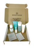 Treat Yourself Pro – Purexpert Balancing Facial Give your skin a professional 'at home' facial