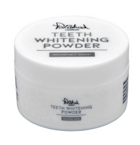 Polished Teeth Whitening Powder