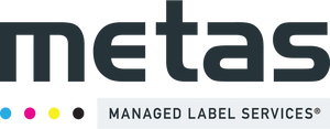 Metas Managed Label Services®