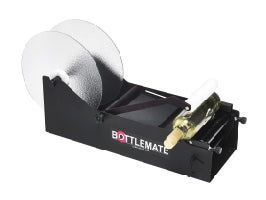 Bottlemate - 712M Label Applicator