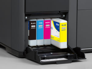 EPSON C7500 Gloss/C7500GE Ink Cartridges