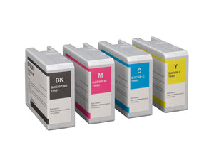 EPSON C6000 / C6500  Ink Cartridges