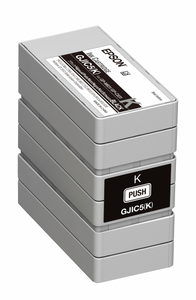EPSON C831 Ink Cartridges