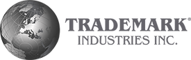 Trademark Industries Inc