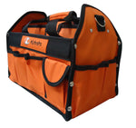 12026 - Soft Tool Bag / Sac Souple a Outlis - Lots of 4/Caisse de 4