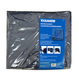 "22032 - ToolMaster 80x72"" Moving Blanket"