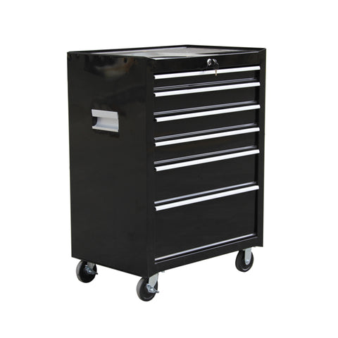 "99801- Toolmaster 27"" 5 drawer tool chest."