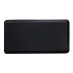 87749- Floor Choice Anti-Fatigue Mat - Black