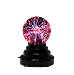 usb plasma lamp usb plasma globe tesla plasma globe plasma globe plasma dome plasma ball night lamp plasma ball plasma lamp nikola tesla interactive home decor illusion home decor illusion
