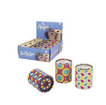 tin fly eye illusion tin fly eye small kaleidoscope illusion optical illusion kaleidoscope