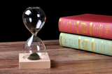 sand timer magnetic sand timer magnetic hourglass hourglass illusion home decor illusion desktop illusion