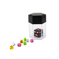 vintage magic trick magic tricks dice trick dice illusion trick dice bomb trick dice bomb classic magic tricks