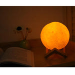 usb lamp optical illusion moonlight lamp moonlight desk lamp moon lamp for home moon lamp illusion for home home decor illusion lamp home decor illusion full moon lamp 3d moon lamp
