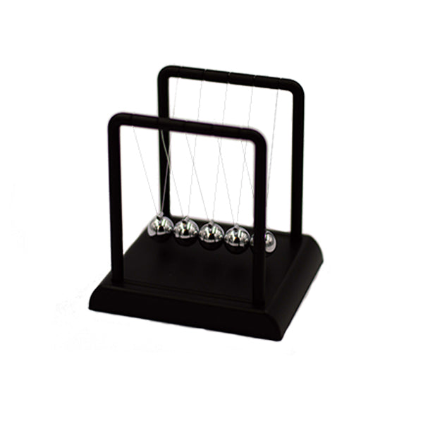 physics illusion toy newton's cradle illusion newton's cradle motion sculpture illusion illusion home decor home decor illusion