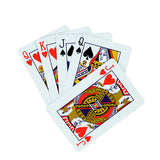 vanishing card trick simple card tricks princess card trick magic tricks easy card tricks classic magic tricks card tricks